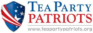 TeaPartyPatriots