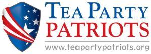 TeaPartyPatriots